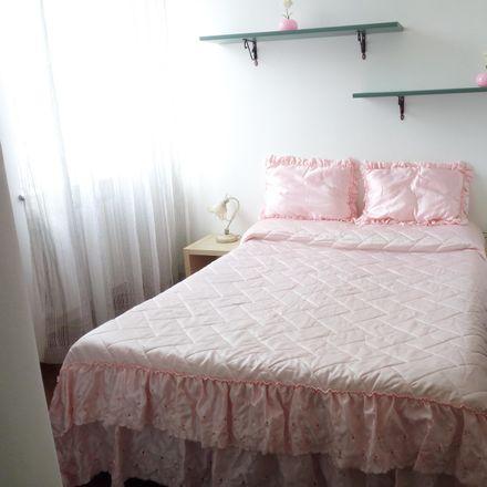 Rent this 0 bed room on Scuola Secondaria di Primo Grado Amilcare Ponchielli in Via Giacomo Puccini, 1