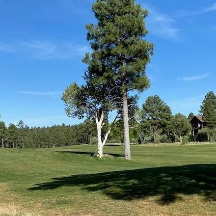 Rent this 0 bed house on 2911 W Villa Loop in Show Low, AZ