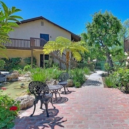 Rent this 1 bed condo on 3050 South Bristol Street in Santa Ana, CA 92704
