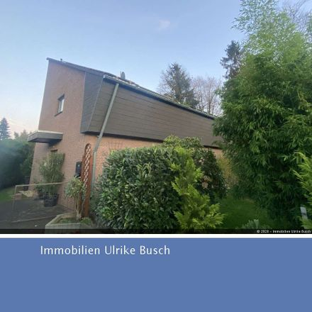 Rent this 3 bed loft on 41189 Mönchengladbach