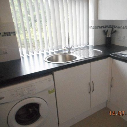 Rent this 1 bed room on Barbourne Brook in Barbourne Lane, Worcester WR1 3ET