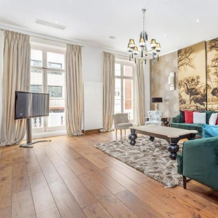 Rent this 7 bed house on Iddu in Harrington Road, London SW7 3ND