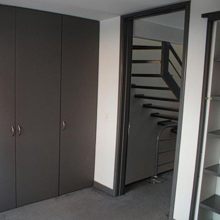 Rent this 3 bed apartment on Calle 147 in Localidad Usaquén, 110121 Bogota