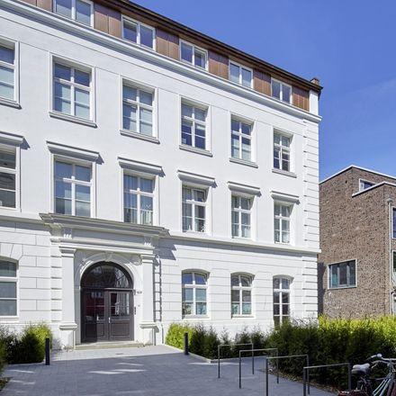 Rent this 4 bed loft on Ottensen in Hamburg, Germany