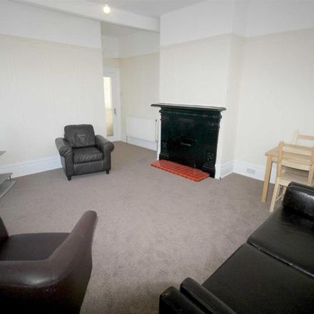 Rent this 2 bed apartment on Westmacott Street in Newcastle upon Tyne NE15 8LY, United Kingdom