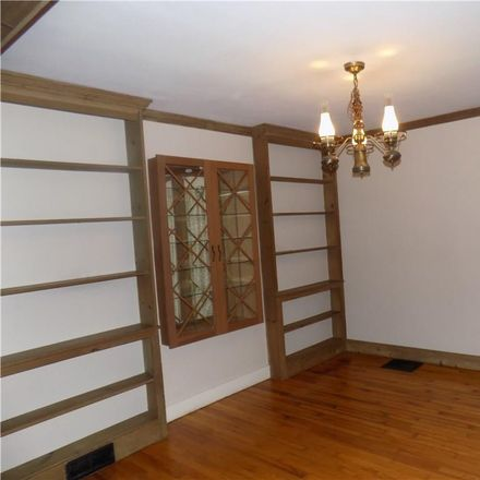 Rent this 3 bed house on 253 Kent Rd in New Milford, CT
