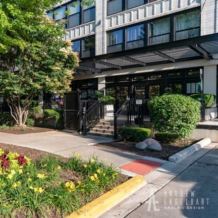 Rent this 2 bed condo on 1111-1151 West 14th Place in Chicago, IL 60608