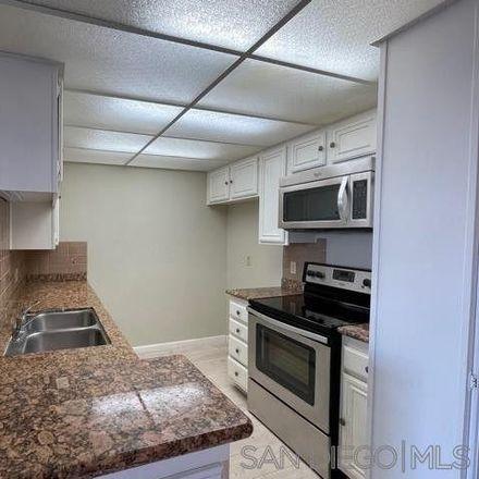 Rent this 2 bed condo on 4295 Via Arbolada in Los Angeles, CA 90042