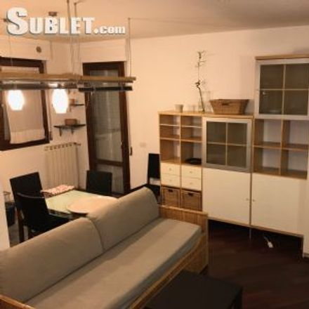 Rent this 1 bed apartment on Lidl in Via Ippolito Rosellini, 50127 Florence Florence