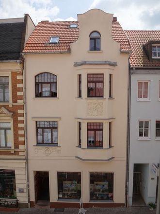 Rent this 2 bed apartment on Hädicke in Marktstraße, 06366 Köthen (Anhalt)