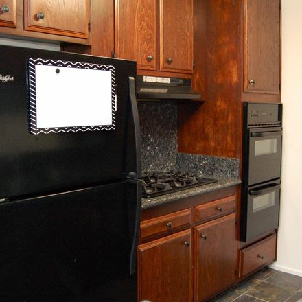 Rent this 1 bed apartment on 10900 Palms Boulevard in Los Angeles, CA 90034