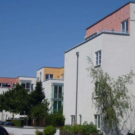 Rent this 2 bed loft on Berlin in Buckow, BERLIN