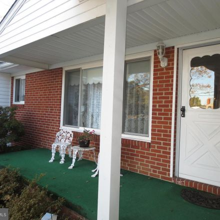 Rent this 2 bed house on 9995 Marshall Corner Rd in White Plains, MD