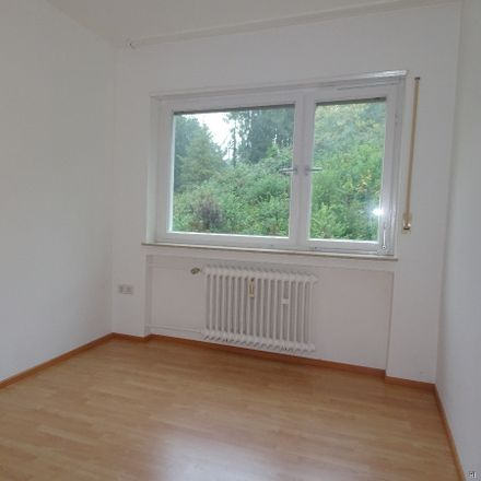 Rent this 3 bed apartment on 69151 Neckargemünd