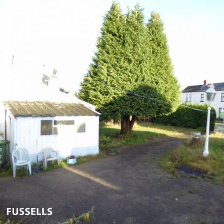 Rent this 0 bed house on 170 Bedwas Road in Caerphilly CF83 3AU, United Kingdom