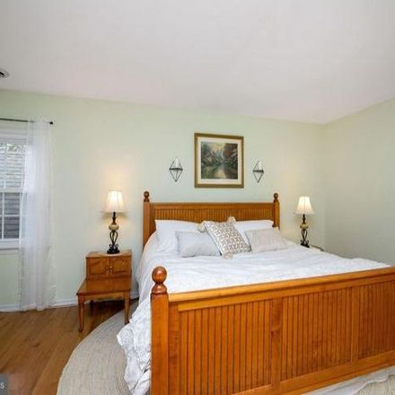 Rent this 6 bed house on 1020 Concord Circle in Haddonfield, NJ 08033