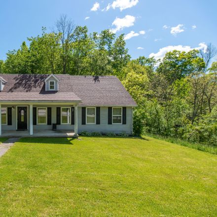 Rent this 3 bed house on Old Ridge Rd in Jeffersonville, KY