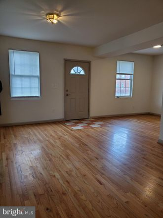 Rent this 5 bed house on 4244 Clay Street Northeast in Washington, DC 20019