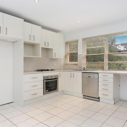 Rent this 1 bed apartment on 7/21 Maroubra Road