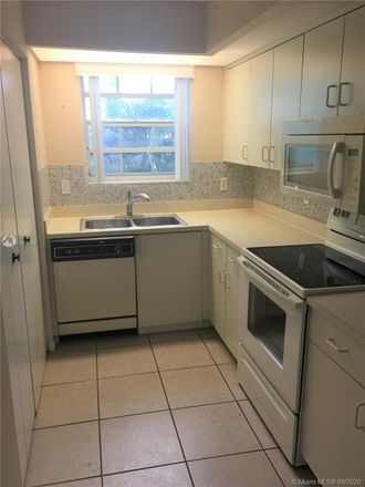 Rent this 2 bed condo on 2623 Southeast 20th Court in Homestead, FL 33035