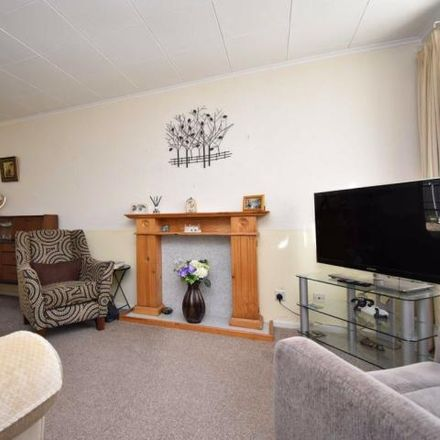 Rent this 2 bed apartment on Brookdale Road in Bristol, BS13 7TX