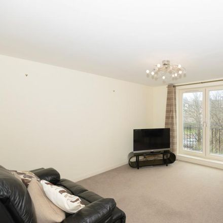 Rent this 2 bed apartment on Margaret Street in Aberdeen AB10 1TY, United Kingdom