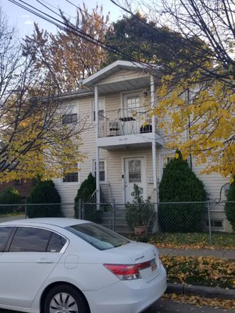 Rent this 5 bed house on 180th St in Jamaica, NY