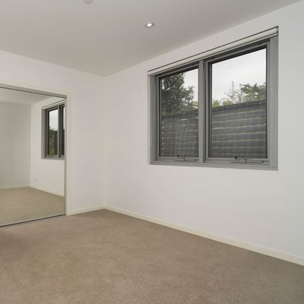 Rent this 2 bed apartment on 14/316 Manningham Road