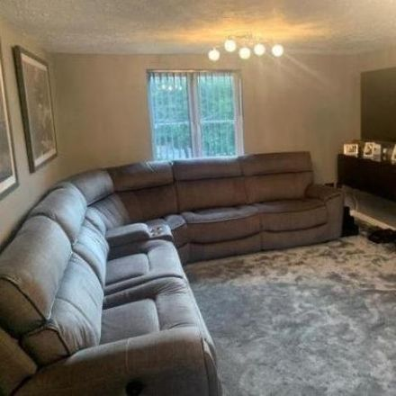Rent this 2 bed apartment on 30-40 Kinnerton Way in Exeter EX4 2PR, United Kingdom