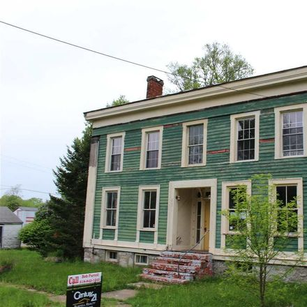 Rent this 5 bed townhouse on 2071 East Street in Village of Galway, NY 12074