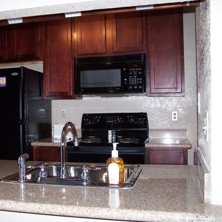 Rent this 1 bed townhouse on 3500 North Hayden Road in Scottsdale, AZ 85251