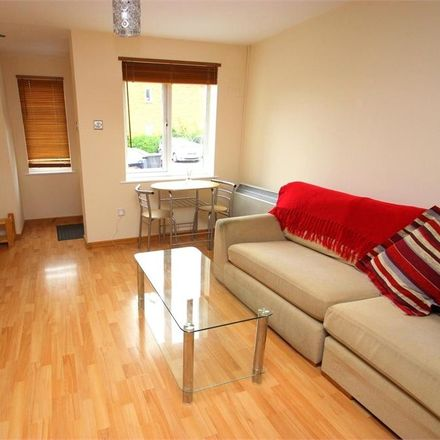 Rent this 1 bed house on Penn Road in Datchet SL3 9HT, United Kingdom