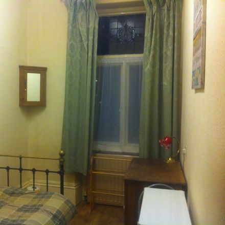 Rent this 2 bed room on Grumpy Panda in 14 Regent Terrace, Gateshead NE8 1LU