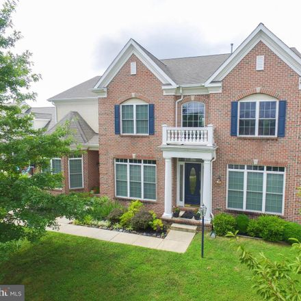 Rent this 5 bed house on Joppa Rd in Perry Hall, MD