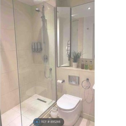 Rent this 2 bed apartment on 1 High Street in Windsor SL4 1LD, United Kingdom