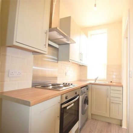 Rent this 2 bed house on Park Wood in Back Aireview Terrace, Long Lee BD21 4SY