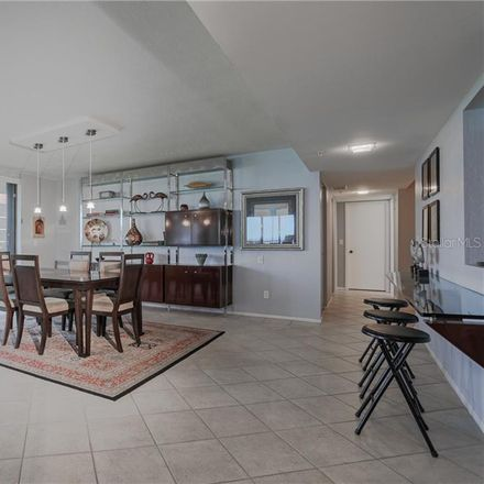 Rent this 3 bed condo on 1925 Gulf of Mexico Dr in Longboat Key, FL