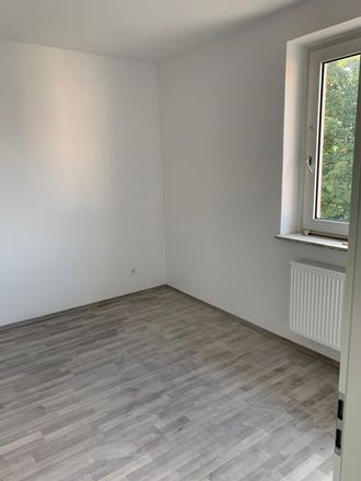 Rent this 2 bed apartment on Amalienstraße 1 in 44625 Herne, Germany
