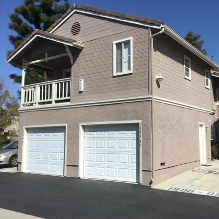 Rent this 2 bed townhouse on 1906 Rory Lane in Simi Valley, CA 93063