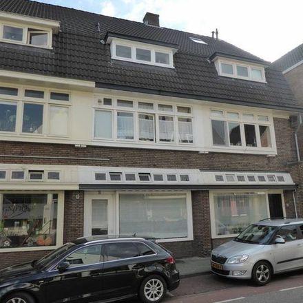 Rent this 2 bed apartment on Vaartweg 23 in 1211 JD Hilversum, Netherlands