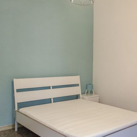 Rent this 4 bed apartment on Quartiere XVII Trieste in Viale Eritrea, 00199 Rome RM