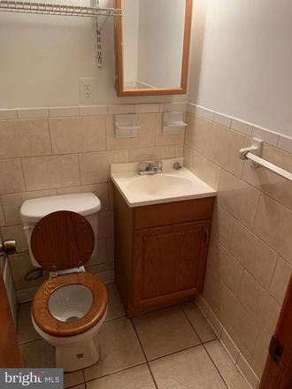 Rent this 1 bed townhouse on 2012 East Madison Street in Philadelphia, PA 19134
