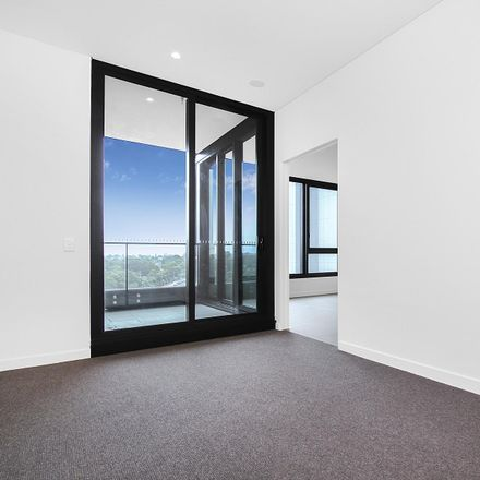 Rent this 1 bed apartment on B710/3 Network Place