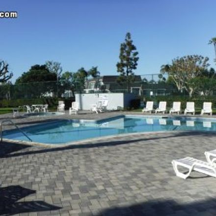 Rent this 2 bed townhouse on 20453 Kelvingrove Lane in Huntington Beach, CA 92646
