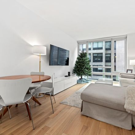 Rent this 1 bed condo on 261 West 28th Street in New York, NY 10001