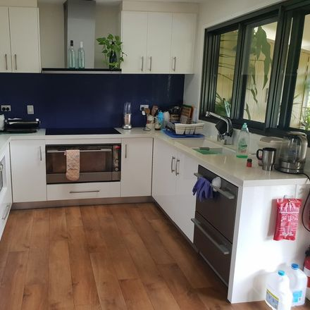 Rent this 1 bed house on Bremer Parade in Basin Pocket QLD 4304, Australia