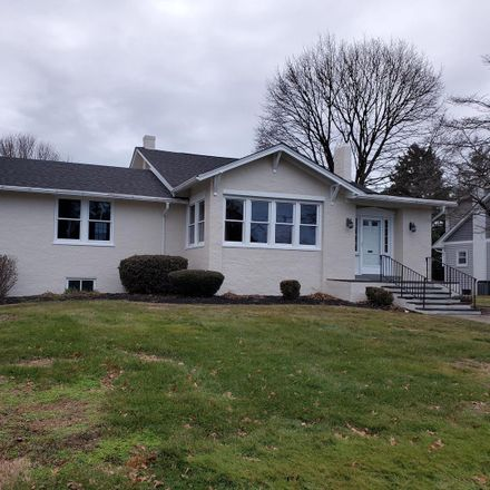 Rent this 4 bed house on 905 Church Street in Royersford, PA 19468