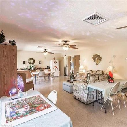 Rent this 1 bed condo on Port Charlotte