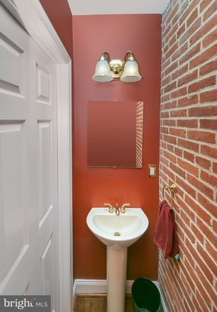 Rent this 3 bed townhouse on 1120 Riverside Avenue in Baltimore, MD 21230