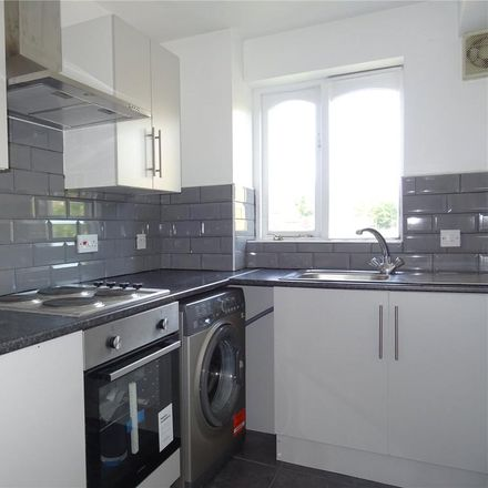 Rent this 1 bed apartment on Century House in Armoury Road, London SE8 4LG